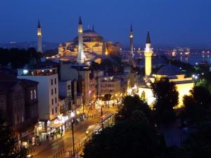 property-istanbul